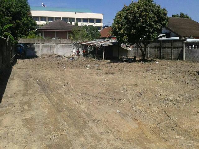 ที่ดินสร้างอาคารพาณิชย์ land for shop building-สำหรับ-ขาย-พัทยาเหนือ-north-pattaya 20161106184746.jpg