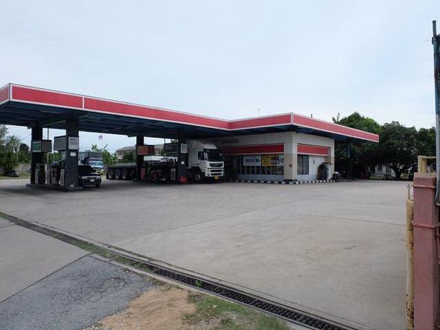 ������������������������������������l gas station -������������������-���������-pattaya 20161125092413.jpg