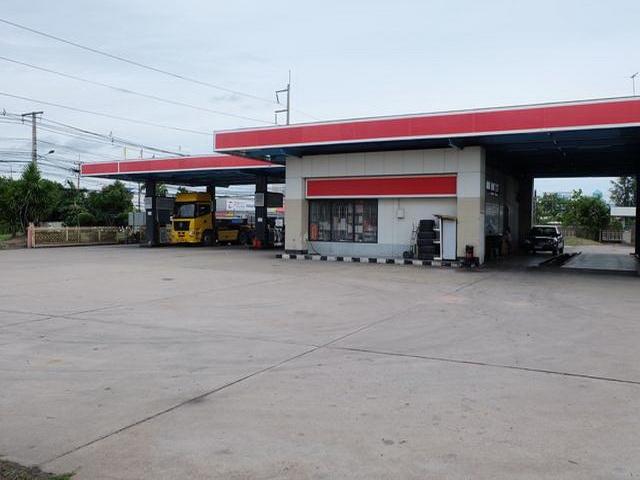 ทำปั๊มน้ำมันl gas station -สำหรับ-ขาย-pattaya 20161125092418.jpg
