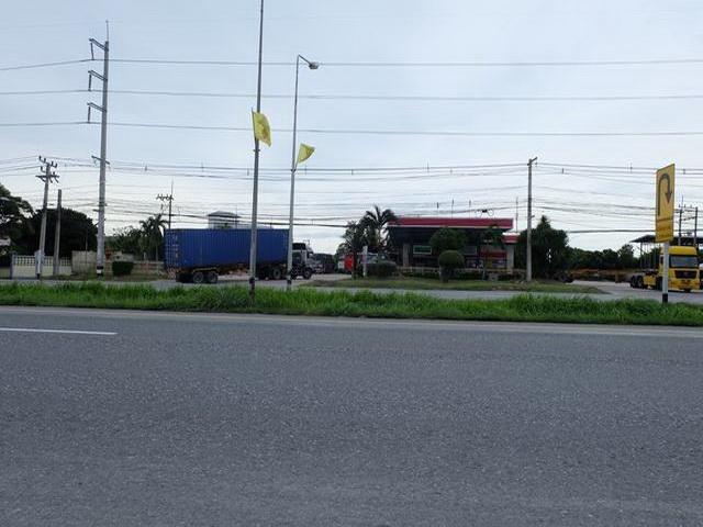 ������������������������������������l gas station -������������������-���������-pattaya 20161125092423.jpg