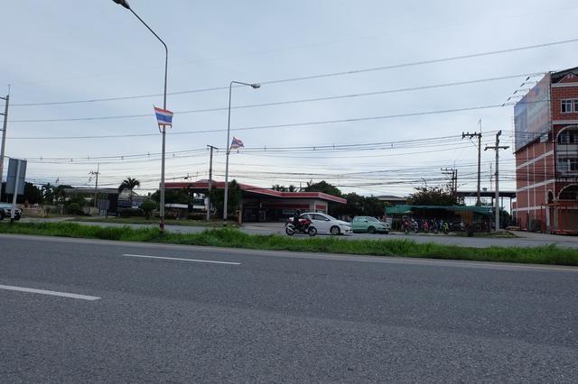 ������������������������������������l gas station -������������������-���������-pattaya 20161125092432.jpg