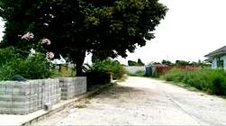 ที่ดินเหมาะสร้างหมู่บ้านจัดสรร land forhousingproject-สำหรับ-ขาย-pattaya 20161204123954.jpg