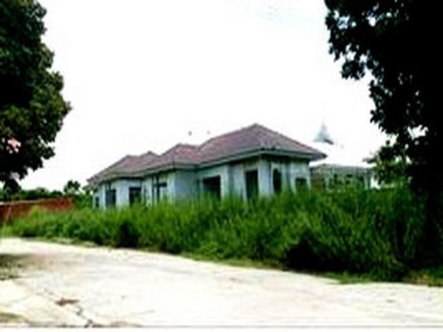 ที่ดินเหมาะสร้างหมู่บ้านจัดสรร land forhousingproject-สำหรับ-ขาย-pattaya 20161204124007.jpg
