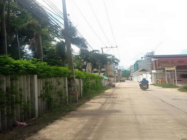 ที่ดินสร้างอาคารพาณิชย์ land for shop building-สำหรับ-ขาย-เขาพระตำหนักพัทยา-khao-pratumnak-hill 20170627152758.jpg