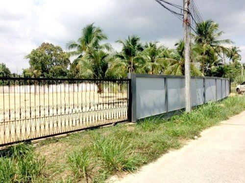 ที่ดินเหมาะสร้างบ้านพักหรือรีสอร์ท -สำหรับ-ขาย-ห้วยใหญ่พัทยา-huay-yai-pattaya 20170709193403.jpg