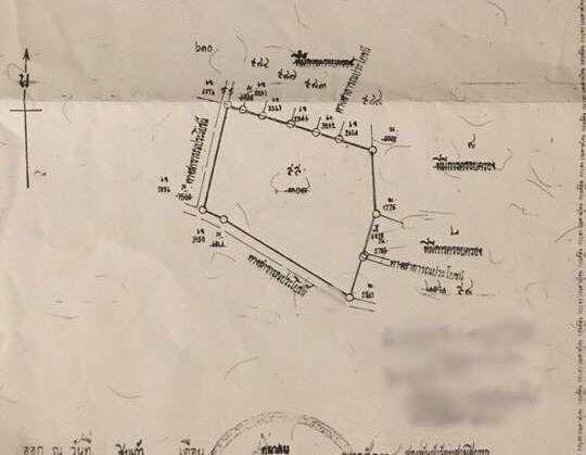 ที่ดินเหมาะปลูกบ้าน  land for house building-สำหรับ-ขาย-ห้วยใหญ่-hauy-yai 20170908093832.jpg