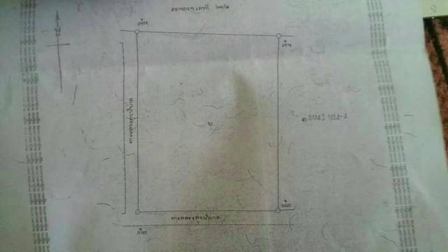 ที่ดินเหมาะปลูกบ้าน  land for house building-สำหรับ-ขาย-ห้วยใหญ่พัทยา-huay-yai-pattaya 20170912134104.jpg