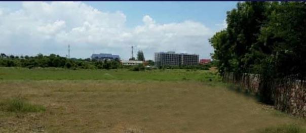 ที่ดินเหมาะสร้างคอนโด  land for condo building-สำหรับ-ขาย-นาจอมเทียนพัทยา-na-jomtien-pattaya 20170913112446.jpg