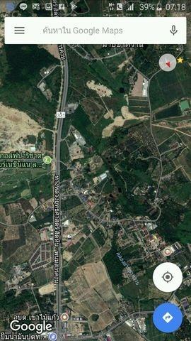 ที่ดินเหมาะสร้างหมู่บ้านจัดสรร land forhousingproject-สำหรับ-ขาย-เขาไม้แก้ว-l-khao-mai-kaew 20170923133222.jpg