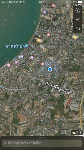 ที่ดินเหมาะสร้างอพาร์ทเม้นท์ land for apartment buiding-สำหรับ-ขาย-พัทยากลาง-l-central-pattaya 20170923155215.jpg