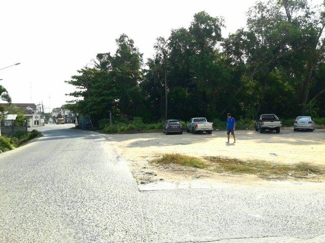 ที่ดินเหมาะสร้างหมู่บ้านจัดสรร land forhousingproject-สำหรับ-ขาย-ถนนเทพประสิทธิ์-พัทยาใต้จอมเทียน 20170924123301.jpg