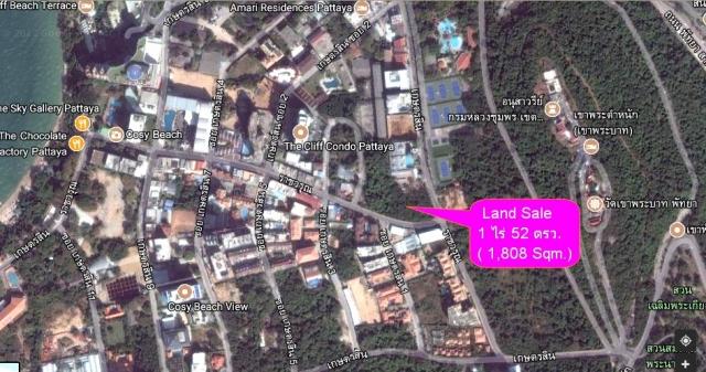 ที่ดินเหมาะสร้างโรงแรม  land for hotel building-สำหรับ-ขาย-บ้านอำเภอ-baan-amphur 20170929113940.jpg