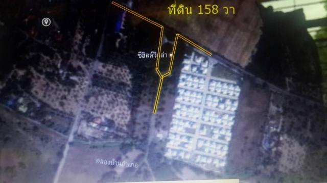 ที่ดินเหมาะปลูกบ้าน  land for house building-สำหรับ-ขาย-ซอยวัดญาณlsoi-watyan 20170930150244.jpg