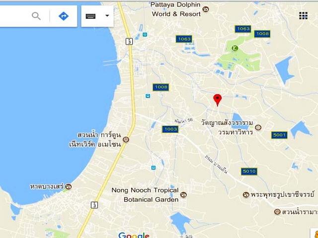 ที่ดินเหมาะปลูกบ้าน  land for house building-สำหรับ-ขาย-ซอยวัดญาณlsoi-watyan 20171001132218.jpg