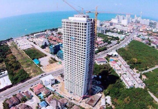 ที่ดินเหมาะสร้างคอนโด  land for condo building-สำหรับ-ขาย-หาดจอมเทียน-jomtien-beach 20171004110122.jpg