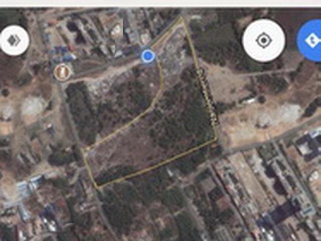 ที่ดินเหมาะสร้างคอนโด  land for condo building-สำหรับ-ขาย-นาจอมเทียนพัทยา-na-jomtien-pattaya 20171005143402.jpg