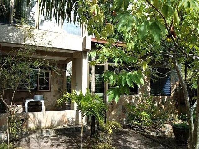 ที่ดินเหมาะสร้างบ้านพักหรือรีสอร์ท -สำหรับ-ขาย-พัทยาเหนือ-นาเกลือ-north-pattaya-naklua 20171007185225.jpg