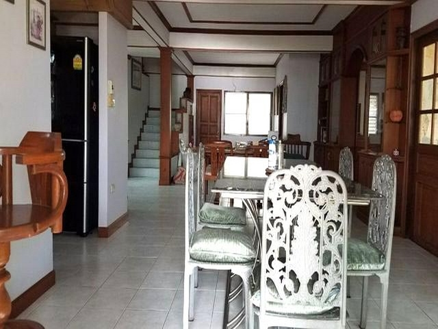 ที่ดินเหมาะสร้างบ้านพักหรือรีสอร์ท -สำหรับ-ขาย-พัทยาเหนือ-นาเกลือ-north-pattaya-naklua 20171007185255.jpg
