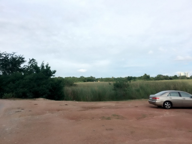 ที่ดินเหมาะสร้างคอนโด  land for condo building-สำหรับ-ขาย-นาจอมเทียนพัทยา-na-jomtien-pattaya 20171016105128.jpg