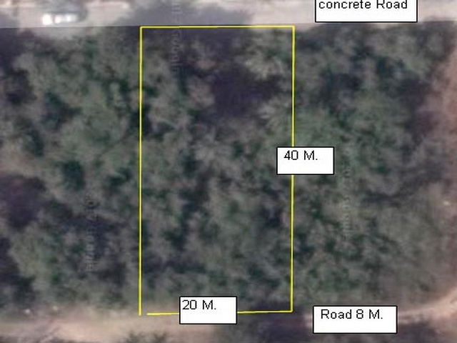 ที่ดินเหมาะสร้างอพาร์ทเม้นท์ land for apartment buiding-สำหรับ-ขาย-ซอยเขาน้อยพัทยาใต้-soi-khao-noi-(boonsampan-temple) 20171026145429.jpg