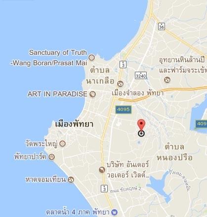 ที่ดินสร้างอาคารพาณิชย์ land for shop building-สำหรับ-ขาย-ซอยเขาน้อยพัทยาใต้-soi-khao-noi-(boonsampan-temple) 20171026152740.jpg