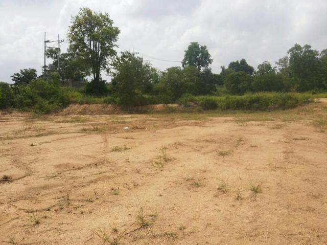 ที่ดินเหมาะปลูกบ้าน  land for house building-สำหรับ-ขาย-มาบประชัน-mapprachan-lake 20171031113019.jpg