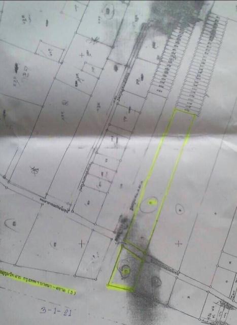ที่ดินสร้างอาคารพาณิชย์ land for shop building-สำหรับ-ขาย-ติดถนนสุขุมวิทพัทยา-sukhumvit-rd.-pattaya 20171125144918.jpg
