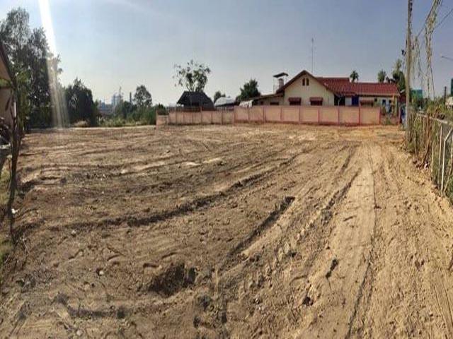 ที่ดินเหมาะปลูกบ้าน  land for house building-สำหรับ-ขาย-ทุ่งกลม-ซอยl-soi-tungklom-talman 20171211160248.jpg