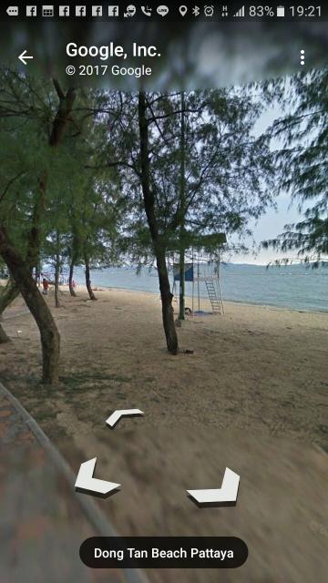 ที่ดินเหมาะปลูกบ้าน  land for house building-สำหรับ-ขาย-หาดจอมเทียน-jomtien-beach 20171211192007.jpg