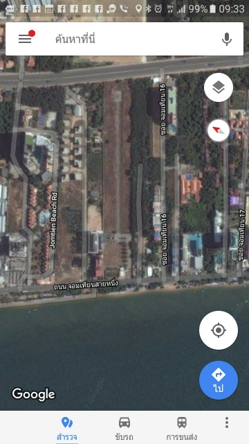 ที่ดินเหมาะสร้างโรงแรม  land for hotel building-สำหรับ-ขาย-จอมเทียนพัทยา-jomtien-pattaya 20171212102302.jpg