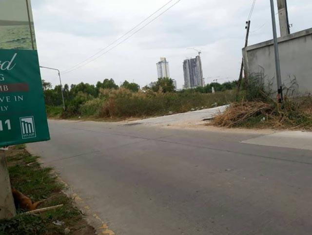 ที่ดินเหมาะสร้างคอนโด  land for condo building-สำหรับ-ขาย-จอมเทียนพัทยา-jomtien-pattaya 20171212111928.jpg