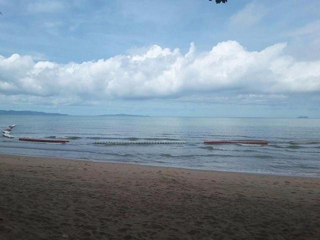 ที่ดินเหมาะสร้างคอนโด  land for condo building-สำหรับ-ขาย-หาดจอมเทียน-jomtien-beach 20171212153522.jpg
