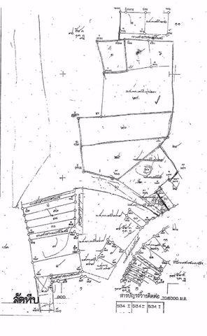 ที่ดินเหมาะสร้างคอนโด  land for condo building-สำหรับ-ขาย-นาจอมเทียนพัทยา-na-jomtien-pattaya 20171213193105.jpg