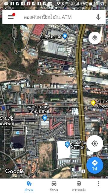 ที่ดินเหมาะสร้างคอนโด  land for condo building-สำหรับ-ขาย-พัทยาใต้-south-pattaya 20171217115109.jpg