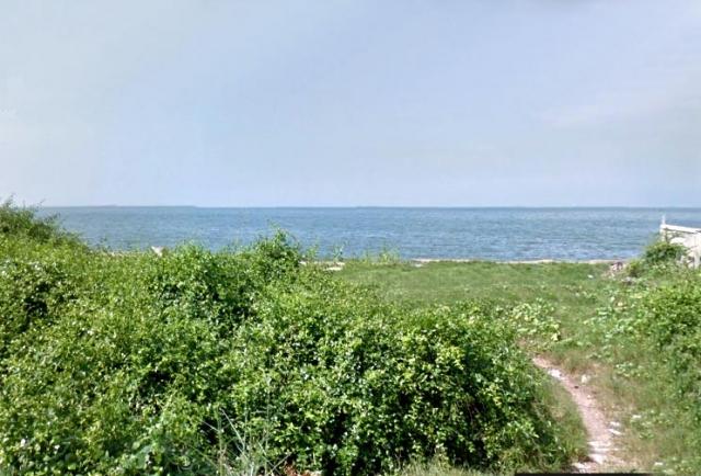 ที่ดินติดทะเล ที่ดินใกล้ทะเลbeachfront land l land close to beach-สำหรับ-ขาย-นาเกลือ-naklua 20171218172227.jpg