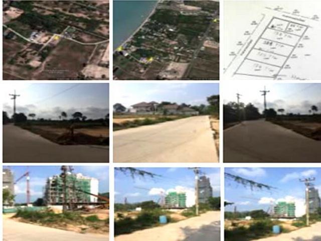 ที่ดินเหมาะสร้างคอนโด  land for condo building-สำหรับ-ขาย-บางเสร่--bang-saray 20180108170707.jpg
