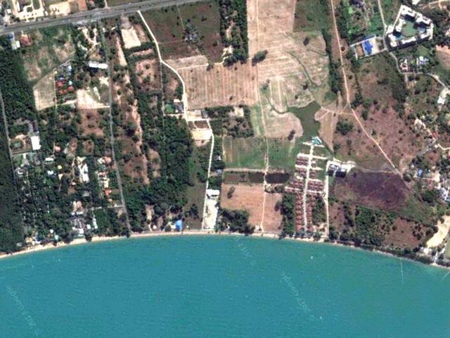 ที่ดินเหมาะสร้างคอนโด  land for condo building-สำหรับ-ขาย-บางเสร่--bang-saray 20180108172744.jpg