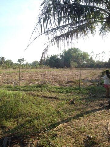 ที่ดินเหมาะปลูกบ้าน  land for house building-สำหรับ-ขาย-ห้วยใหญ่-hauy-yai 20180122103416.jpg