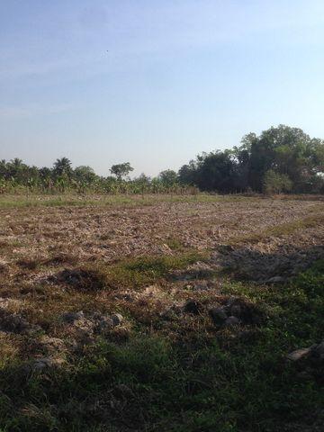 ที่ดินเหมาะปลูกบ้าน  land for house building-สำหรับ-ขาย-ห้วยใหญ่-hauy-yai 20180122103421.jpg