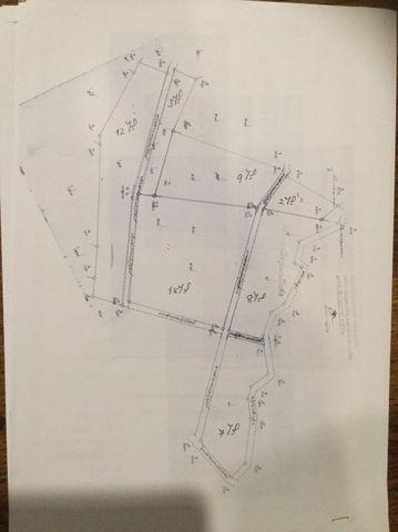 ที่ดินเหมาะสร้างหมู่บ้านจัดสรร land forhousingproject-สำหรับ-ขาย-โป่งlpong 20180122111446.jpg