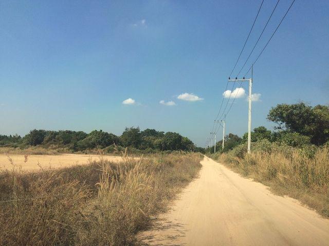 ที่ดินเหมาะสร้างหมู่บ้านจัดสรร land forhousingproject-สำหรับ-ขาย-โป่งlpong 20180122111450.jpg