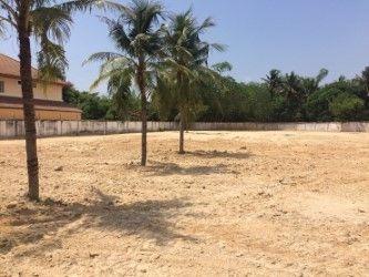 ที่ดินเหมาะปลูกบ้าน  land for house building-สำหรับ-ขาย-ห้วยใหญ่พัทยา-huay-yai-pattaya 20180204084719.jpg