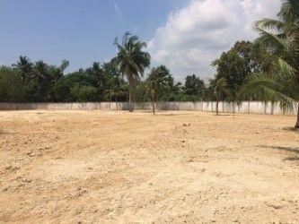 ที่ดินเหมาะปลูกบ้าน  land for house building-สำหรับ-ขาย-ห้วยใหญ่พัทยา-huay-yai-pattaya 20180204084723.jpg