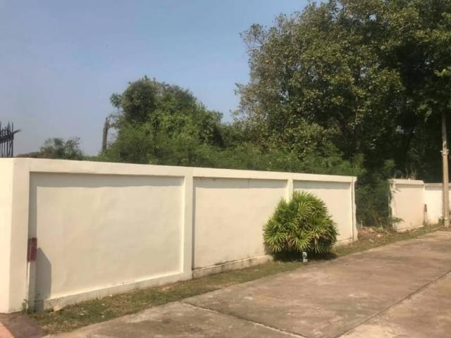 ที่ดินเหมาะปลูกบ้าน  land for house building-สำหรับ-ขาย-เขาพระตำหนักพัทยา-khao-pratumnak-hill 20180309091333.jpg