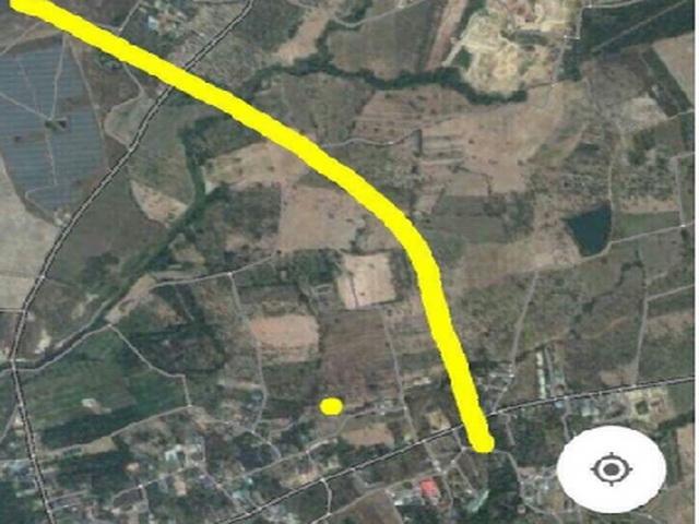 ที่ดินเหมาะสร้างหมู่บ้านจัดสรร land forhousingproject-สำหรับ-ขาย-ห้วยใหญ่พัทยา-huay-yai-pattaya 20180314114157.jpg