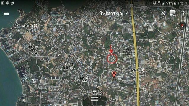 ที่ดินเหมาะสร้างอพาร์ทเม้นท์ land for apartment buiding-สำหรับ-ขาย-โพธิสารl-soi-phothisan 20180409173849.jpg