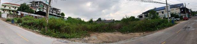 ที่ดินเหมาะสร้างอพาร์ทเม้นท์ land for apartment buiding-สำหรับ-ขาย-โพธิสารl-soi-phothisan 20180409173854.jpg