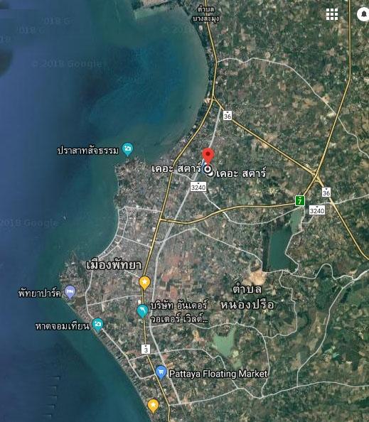 ที่ดินเหมาะปลูกบ้าน  land for house building-สำหรับ-ขาย-หนองปลาไหล-พัทยา-nongpralai-pattaya 20180515192222.jpg