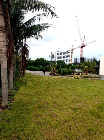 ที่ดินเหมาะสร้างคอนโด  land for condo building-สำหรับ-ขาย-นาจอมเทียนพัทยา-na-jomtien-pattaya 20180615114844.jpg
