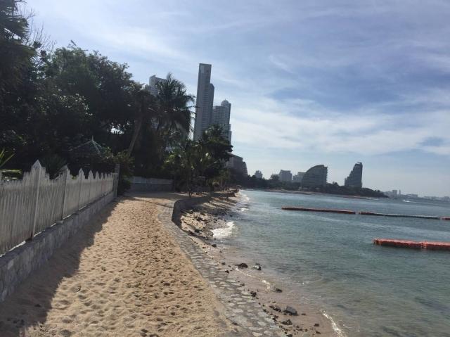 ที่ดินเหมาะสร้างคอนโด  land for condo building-สำหรับ-ขาย-วงศ์อมาตย์-wongamat 20180622090716.jpg
